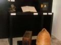eksponat-3