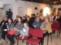 publika-na-projekciji-filma-pcelarski-dnevnik
