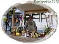 dani-grozdja-006