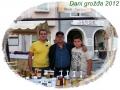dani-grozdja-008