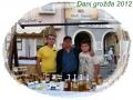 dani-grozdja-009
