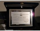 diplome-i-nagrade-1-jankovic
