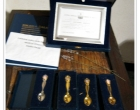 diplome-i-nagrade-2-jankovic