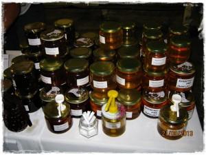 Sonjini medovi