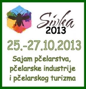 sivka_logo_za_dopise_i_web