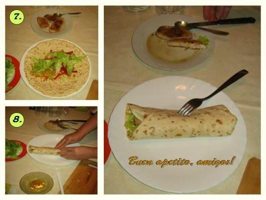 tortilje 5a