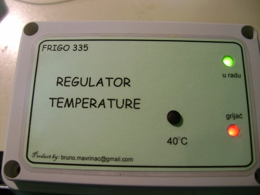 11 elektroregulator1