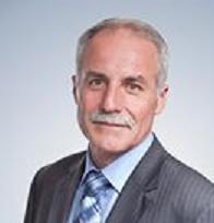 DARKO MARTINOVIC novi clan UO HPS iz Istre