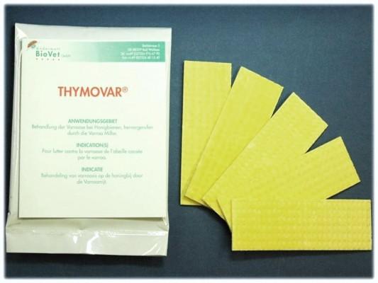 thymovar image