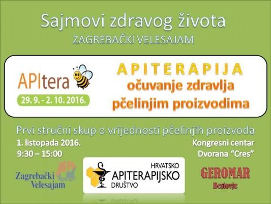 program strucnog skupa APITERAPIJA ZV 2016